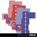 4th_of_july_boxes_web_image_small