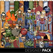 Campin__stuff_pack1_medium