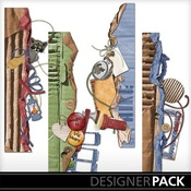 Campin__stuff_corrugated_borders1_medium