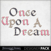 Once_upon_a_dream_alphas_medium
