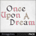 Once_upon_a_dream_alphas_small