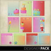 Im_the_birthday_girl_journal_cards_medium