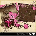 Brownvspink-clusters_small
