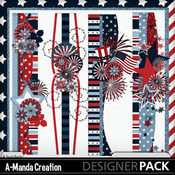 Stars___stripes_borders_medium