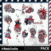 Stars___stripes_clusters_medium