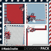 Stars___stripes_papers_medium