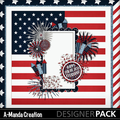 Stars___stripes_freebie