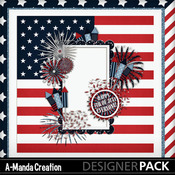 Stars___stripes_freebie_medium
