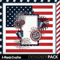 Stars___stripes_freebie_small