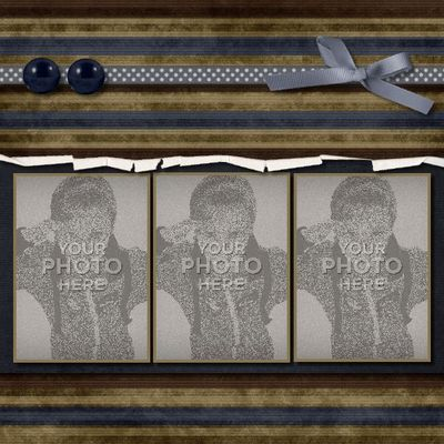 Scout_camp_template-001