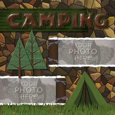 Scout_camp_template-002