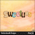Sweetums_monograms-1_small