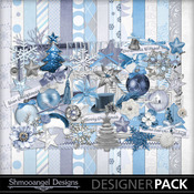 Blue_christmas_medium