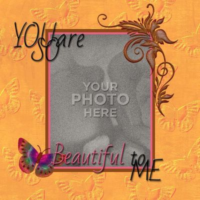 Sobeautifultemplate-006