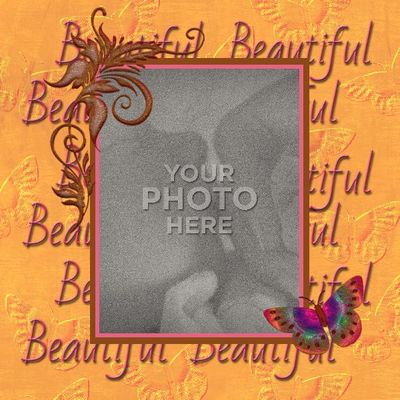 Sobeautifultemplate-007