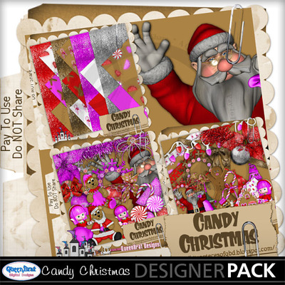 Candychristmas-1
