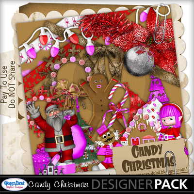 Candychristmas-2