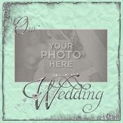 Our_aqua_wedding_photobook-001_medium