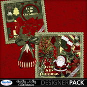 Hollyjollychristmas-1_medium