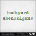Backyard_shenanigans_alphas_small