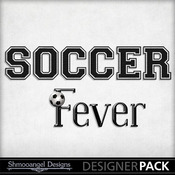 Soccer_fever_alphas_medium