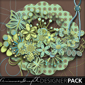 Webimg_embellishments_medium