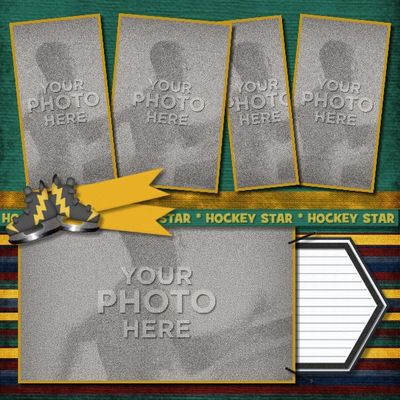 Hockey_dreams_template-004
