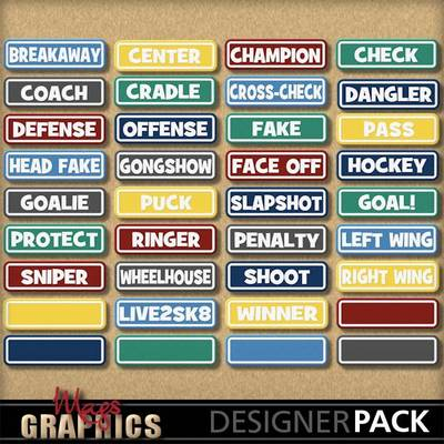 Hockeydreams_wordtags