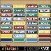 Hockeydreams_wordtags_medium