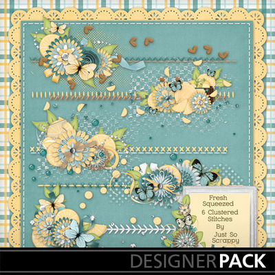 Fresh_squeezed_clustered_stitches