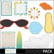 Summertags-01_medium