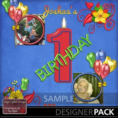 Birthday_party2_by_kathy