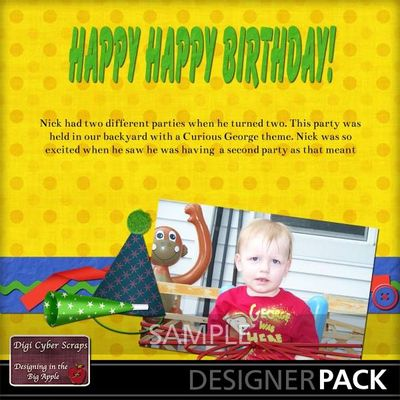 Birthday_party_add-on1_by_kim