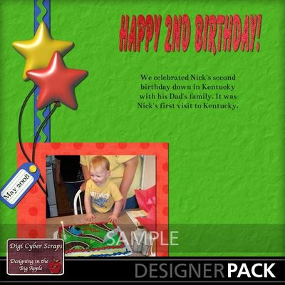 Birthday_party_add-on2_by_kim