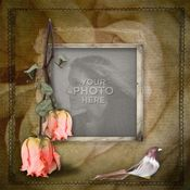 12x12vintagelove_template_2-001_medium