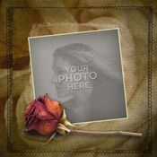 12x12_vintagelove_template3-001_medium