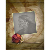 11x8_vintagelove_template3-001_medium
