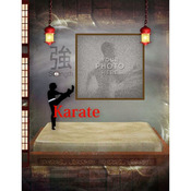 11x8_karate_template_1-001_medium