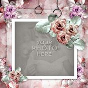 12x12_pinkrose_template_1-001_medium