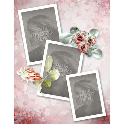 11x8_pink_rose_template_2-002