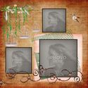 Coral_keepsake_template-001_small