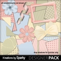 Kit_preview_small