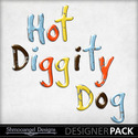 Hot_diggitty_dog_alphas_small