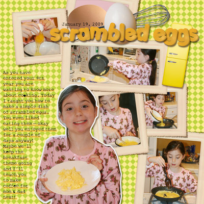 20090119-scrambled-eggs