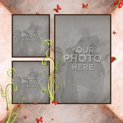 Shades_of_summer_1_template-001