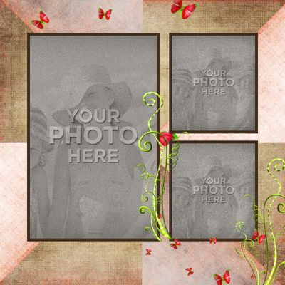 Shades_of_summer_1_template-003
