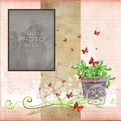 Shades_of_summer_3_template-001