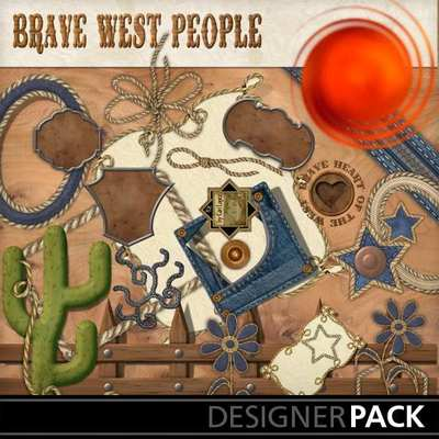 Bravewestpeople_prev