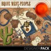 Bravewestpeople_prev_medium
