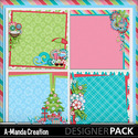Aloha_santa_layered_papers_small